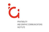 Printability and Graphic Communications Institute