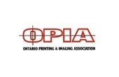 Ontario Printing and Imaging Association