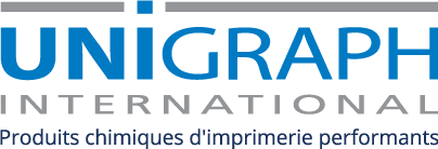 Unigraph International Inc.